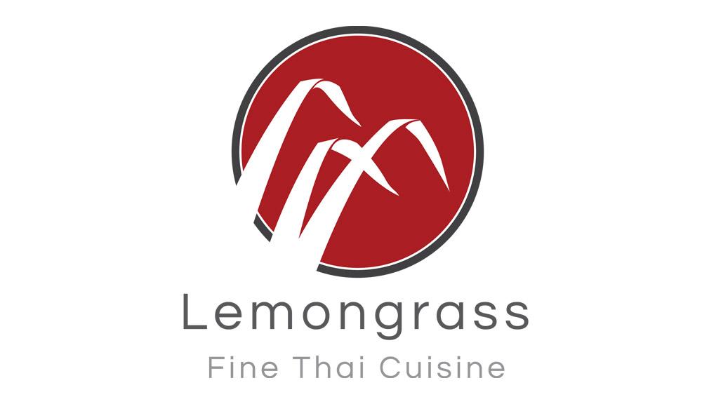 Lemongrass Margate Logo Sample